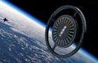 Американці розробляють космічний готель