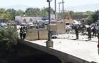 В Афганістані пролунали два вибухи: близько 50 загиблих