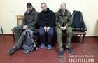У Чорнобильській зоні затримали трьох сталкерів