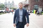 У Києві побили заступника голови КМДА - ЗМІ
