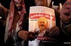 Саудівська Аравія продала будівлю в Стамбулі, де був убитий Хашоггі - ЗМІ