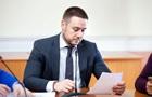 Нападение на заместителя Кличко: новые подробности