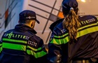 В Амстердаме убили адвоката, работавшего с громким делом