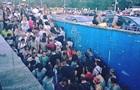 Очереди и давка в киевской подземке: в метро назвали причины