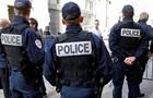 В Финляндии подростка подозревают в планировании теракта