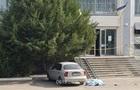Полиция о расстреле чиновника на Запорожье: Был такой экшн