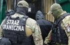 У Польщі затримали українця, якого розшукував Інтерпол