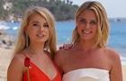 В шоу Холостяк в США произошла лесбийская помолвка