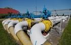 Озвучено модель реструктуризації Нафтогазу