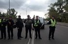 Поліція Києва заявила про загрозу теракту на мосту