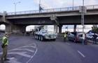 Загарбник мосту обстріляв поліцію