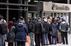 Вдарить по гривні. Чим загрожує криза в Аргентині
