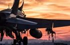 В Іспанії розбився літак: є загиблі