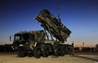США пояснили провал Patriot під час атаки на нафтові об єкти саудитів