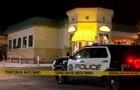 В пригороде Лос-Анджелеса произошла стрельба: есть жертвы