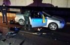 Підсумки 18.09: Захоплення мосту у Києві і відхід В ятровича
