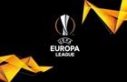Вольфсбург - Олександрія. Онлайн матчу Ліги Європи