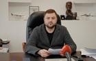 Заступник мера Дніпра, який оголошений у розшук, пішов у відпустку