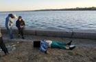 В Николаеве мужчина прыгнул с моста в реку и погиб