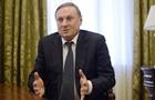 Суд отменил домашний арест Ефремова