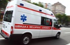 У Львівській області в гімназії розпорошили газ: госпіталізували трьох дітей