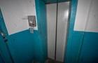 В Киеве оборвался лифт с пассажирами - соцсети