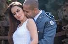 Вагітна бразилійка померла дорогою на весілля