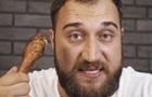У Зеленського зняли відео з матами про продаж землі
