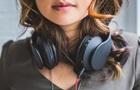 Украинцы стали меньше слушать поп-музыку и шансон