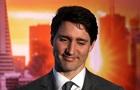 Темне минуле Трюдо. Скандали з прем єром Канади