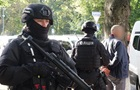 Поліція затримала злочинне угруповання на чолі з  Самвелом Донецьким