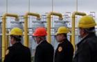 Газові переговори. До чого прийшли Україна і Росія