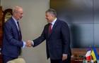 МВС веде переговори із Францією щодо закупівлі катерів для прикордонників