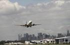 Китай готовится открыть новый  мега-аэропорт