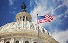 У Конгресі США затвердили $250 млн допомоги Україні