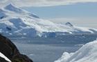 Ученые предсказали ускорение климатической катастрофы
