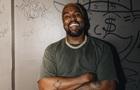 Forbes назвал самых высокооплачиваемых рэперов