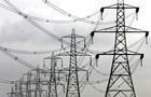 Нафтогаз начал импортировать электроэнергию из Беларуси