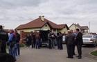Суд відпустив підозрюваних у вбивстві директора Капаролу