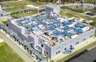 Biopharma открыла на Киевщине завод за $75 млн