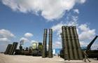 В России отреагировали на план США прорыва системы ПВО Калининграда