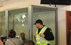 Суд арестовал захватчика моста в Киеве