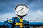 В Украине подорожает газ для промышленности
