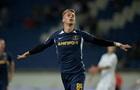 Дніпро-1 впевнено обіграв Карпати