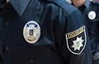 Полиция Киева весь день проверяла ложное сообщение о массовом минировании