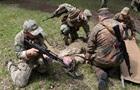 Доба на Донбасі: 19 обстрілів, чотири поранених