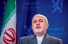 Іран назвав нові санкції США  відчаєм