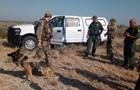 Погранслужба внедрит американскую модель охраны