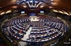 Частина депутатів планують їхати в ПАРЄ - ЗМІ