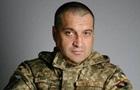 Український військовий помер у лікарні в Польщі